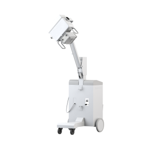Mobile X-ray System