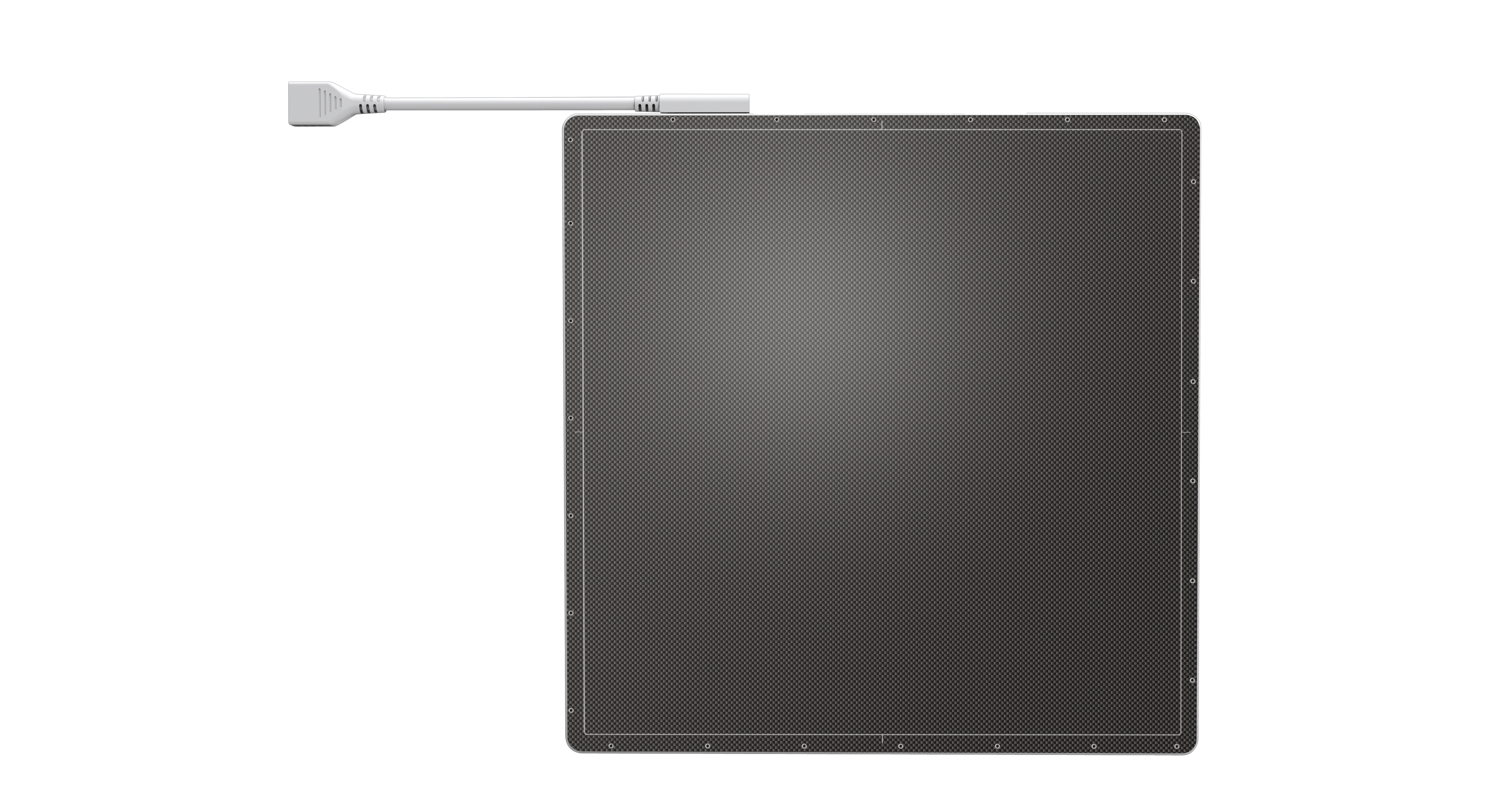 Flat Panel Detector Featured Image